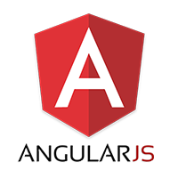 angularjs-square-200