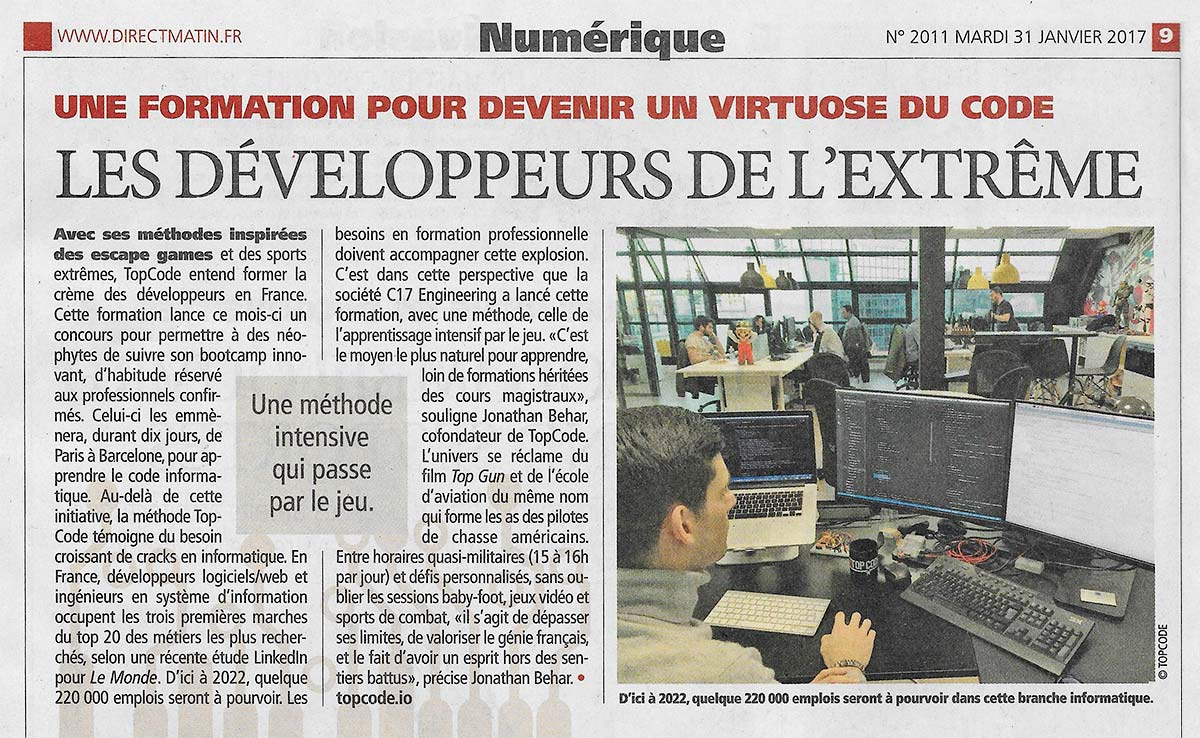 article-direct-matin-topcode-zoom-1200