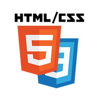 html5-css3-square-200