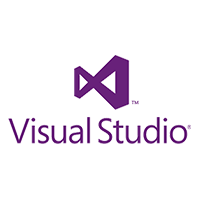 visual-studio-square-200